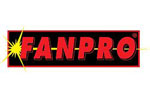 Fantasy Productions GmbH